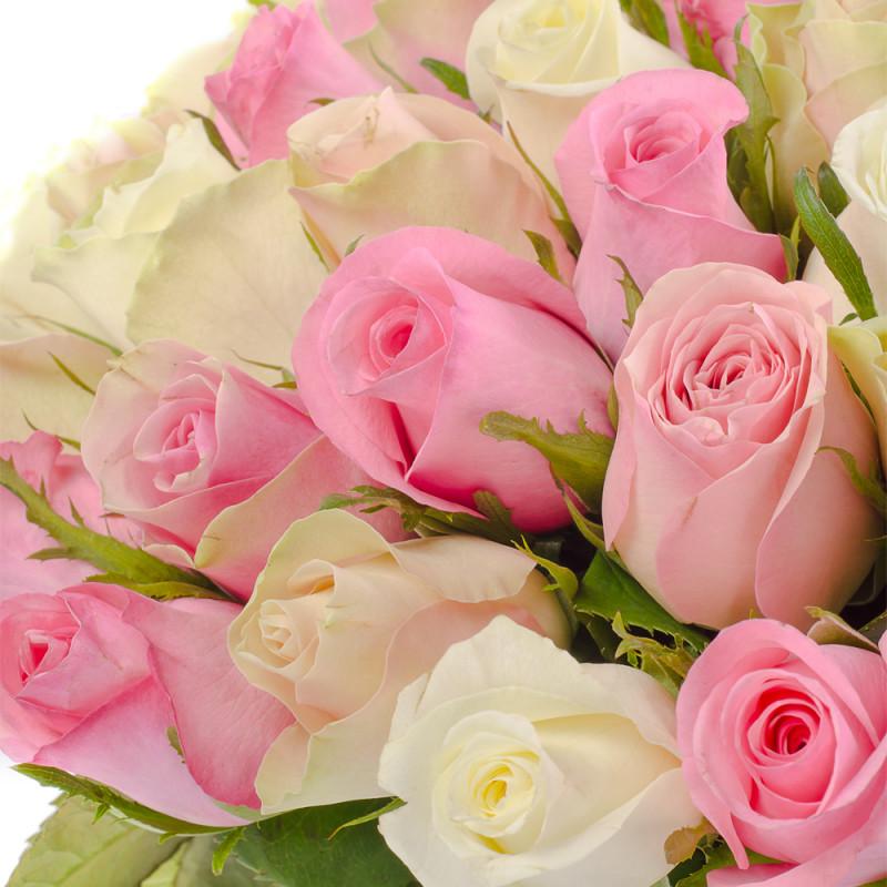 Картинки и фото цветов и букетов розы фото картинки открытки